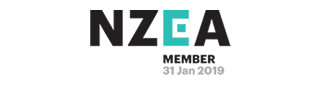 Member - NZEA