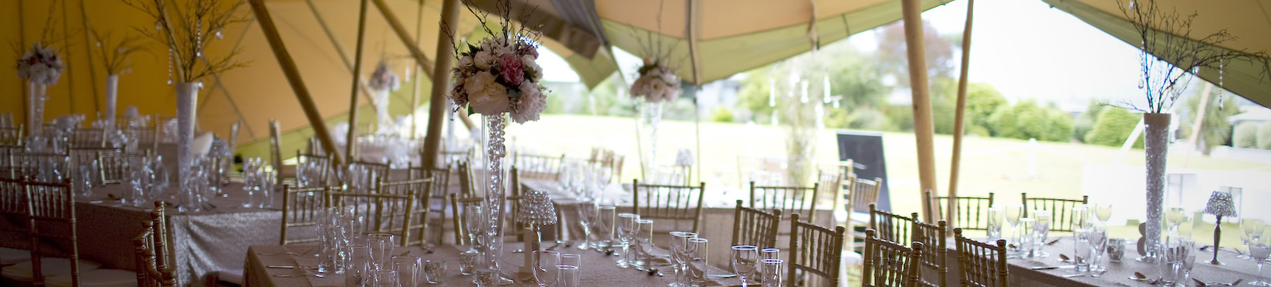 wedding planners for your special day