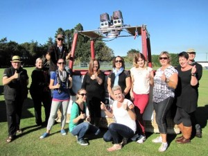 Ballooning Canterbury_group