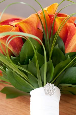 Personalise your wedding ceremony