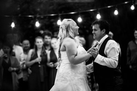 Credit: The First Dance Wedding Choreography