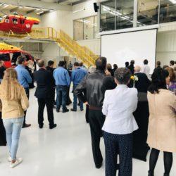 CWCART Business Partner Event Oct 2019